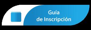 Guía de inscripción