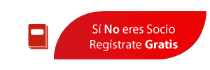 Registro INEMEC